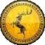 baratheon symbol