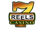 7Reels Casino - Solid range of games and you can test the water with a no deposit offer