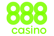 888 Casino  No Deposit Bonus Code - $20 Free Play