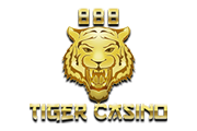 888 Tiger Casino No Deposit Bonus Code - $25 Free + 18 Free Spins on Slots