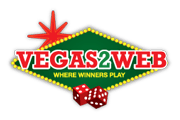 Vegas2Web Casino Expert Review