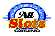 All Slots Casino - Not Just Slots, Table and Live Games Too