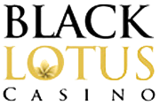 Black Lotus Casino No Deposit Bonus Code - $55 Free
