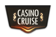 Casino Cruise  Bonus Code - 100% $1000 Welcome100 Free Spins on Starburst