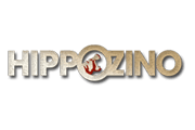 HippoZino Casino  Bonus Code - 150% $950 Welcome95 Free Spins on multiple games