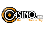 Casino.com - Enjoy a wide range of games from Playtech software provider
