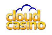 Cloud Casino - You Will be on Cloud Nine When You See What's on Offer at Cloud Casino!
