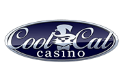 CoolCat Casino Expert Review