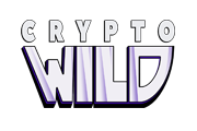 Crypto Wild Casino Expert Review