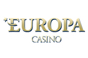 Europa Casino - Continental Flair Added to Your Gaming with 2400 Euros Free Cash