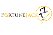 Fortune Jack Casino Expert Review