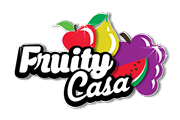 Fruitycasa Casino - Powered by Microgaming, NetEnt, Betsoft and others