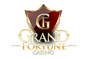 Grand Fortune Casino Expert Review