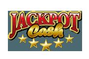 Exclusive Jackpot Cash Casino Bonus Codes Free Spins 2020