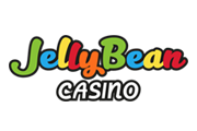 JellyBean Casino Expert Review