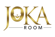 JokaRoom Casino Expert Review