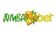 Jumba Bet Casino Expert Review