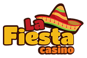 La Fiesta Casino No Deposit Bonus Code - 20 Free Spins on Fruit Zen