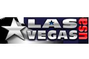 Exclusive Las Vegas Usa Casino Bonus Codes Free Spins 2020