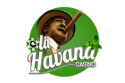 Old Havana Casino No Deposit Bonus Code - 45 Free Spins on Ghost Ship