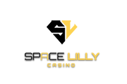 Space Lilly Casino