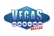 Vegas Casino Online Expert Review