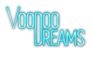 Voodoo Dreams Casino  Bonus Code - 100% $1000 Welcome200 Free Spins on Book of Dead
