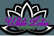 White Lotus Casino