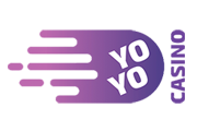 Yoyo Casino  Bonus Code - 100% €500 Welcome200 Free Spins on Slots with exclusions
