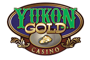 Yukon Gold Casino  Bonus Code - $150 Welcome125 Free Spins on Immortal Romance