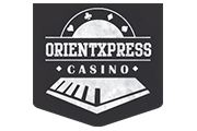 Orient Express Casino No Deposit Bonus Code - 20 Free Spins on Boomanji