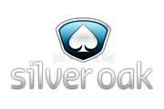 Silver Oak Casino  Bonus Code - 555% $11100 Welcome
