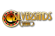 Silver Sands Casino Expert Review