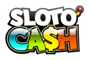 Sloto Cash Casino No Deposit Bonus Code - 50 Free Spins on Lucha Libre 2