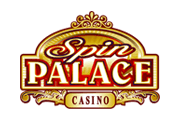 Spin Palace Casino  Bonus Code - 100% $1000 Welcome60 Free Spins on Immortal Romance