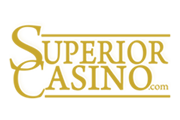 Superior Casino Expert Review