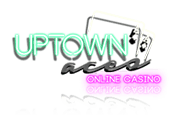 Uptown Aces - A Great RTG-Powered Casino With Many Payment Options
