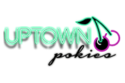 Uptown Pokies Casino - Be the Uptown Pokies Winner When You Play Fabulous Games and this Top Casino