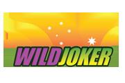 Wild Joker Casino