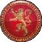 lannister symbol
