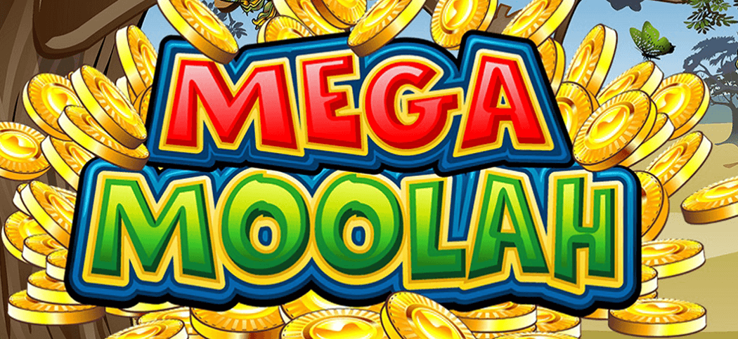 Mega Moolah from Microgaming - Play for Free