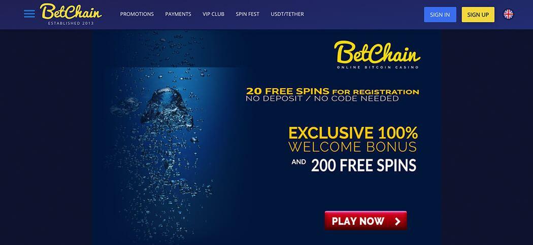 Iphone casino no deposit bonus