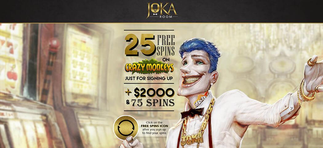 Week 32 2019 New Zealand No Deposit Casinos Blog