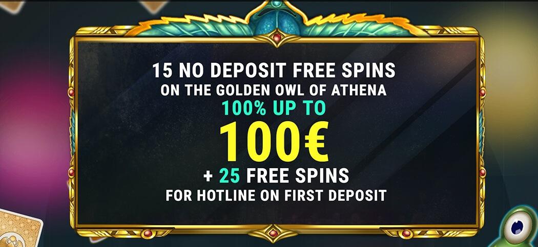 Vegas casino online no deposit bonus 2019