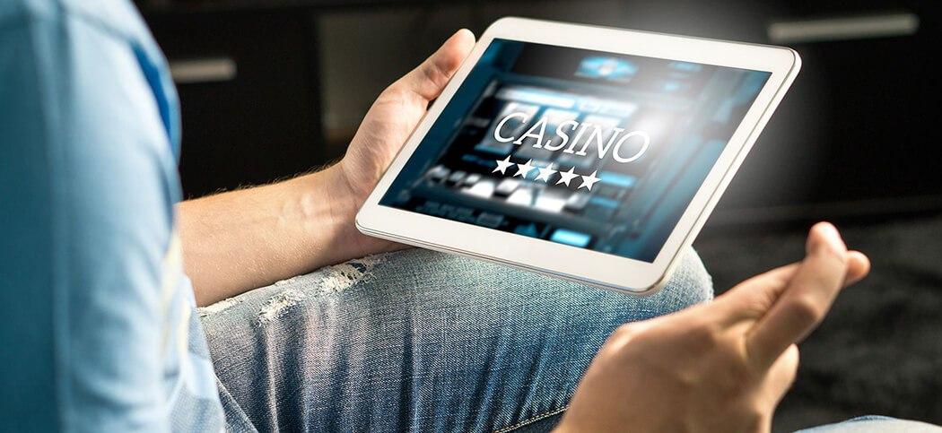 Week 16 Bonus Update - 5 Slots No Deposit Casinos at NoDepositRewards