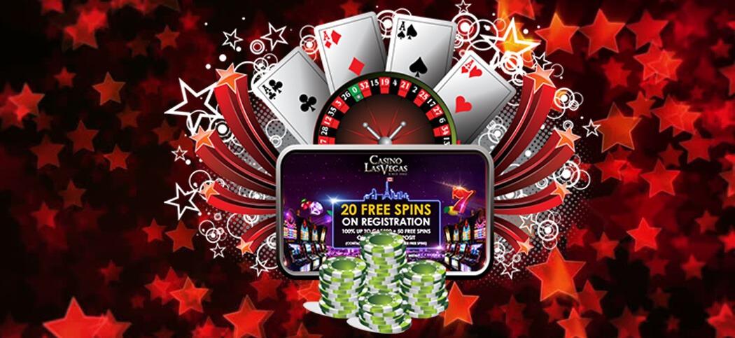 Week 33 2019 New No Deposit Casinos Blog – Nodepositrewards com