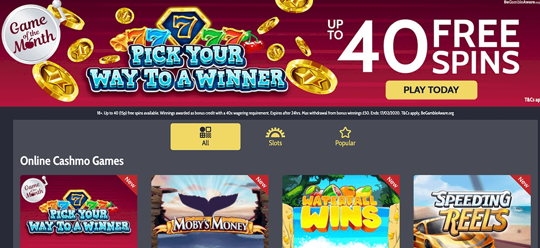 casino mate no deposit bonus codes 2020