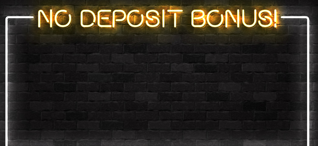 Two Reasons Why There Aren't Any No Deposit Bonuses For Live Casino Games