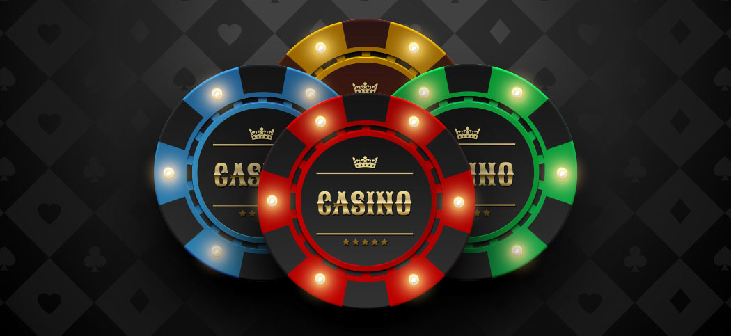What is Casino Bonus Wagering? Learn to Win Real Money
