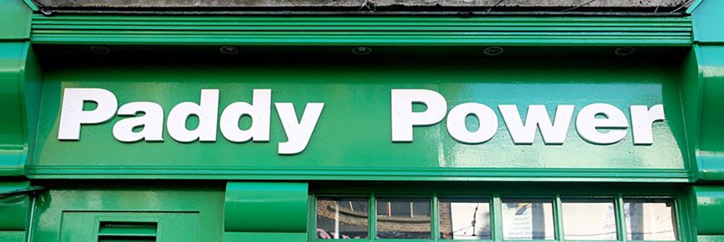 Paddy Power How To Use Free Bet